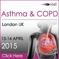 Asthma & COPD 2015