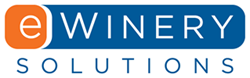 eWinery Solutions