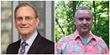 Tellagraff, LLC and KRvW Associates, LLC Create Strategic Partnership