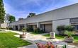 REA Elektronik Inc's New Los Angeles Office