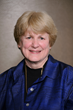 Dr. Mary- Claire King to speak at Morehouse School of Medicine on how...