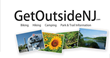 Surf & Stream Campground is now listed on GetOutsideNJ.com
