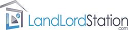 LandlordStation logo
