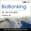 MHRA exclusive: Get ahead of the game and hear the latest regulatory and ethical updates in Biobanking