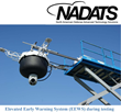Test Successful for Next Generation Elevated Early Warning System...