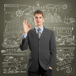 Website Development for Entrepreneurs