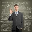 Website Development for Entrepreneurs and Small Businesses