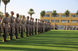 Penn State to offer courses to military community at San Diego Marine...