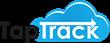 TapTrack Logo