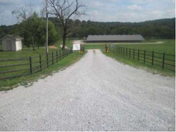 Micoley.com to Auction Off Dream Property for Horse Enthusiasts