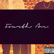 """Poets on the Sidewalk Releases New Project """"Fourth Ave."""""""