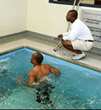 Hydrotherapy Provides Safe, Effective, Comfortable Solution for...