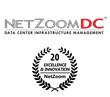NetZoomDC™ DCIM Software Solution at AFCOM's Data Center World