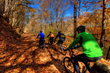 Abingdon Celebrates Opening Day for Trails March 28th