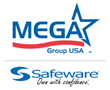 MEGA Group USA Signs New Five Year Agreement with Safeware Extending...