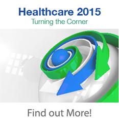 PYA White Paper: Healthcare 2015—Turning the Corner