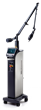 Lutronic Announces the Next Generation Eco2, the Fastest Co2 Fractional Laser, Is Now Available