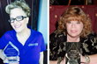 Travel Agents Win National Business Award In Celebration of Women's...