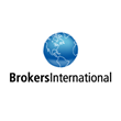 Brokers International Expands Leadership, Adds New Division