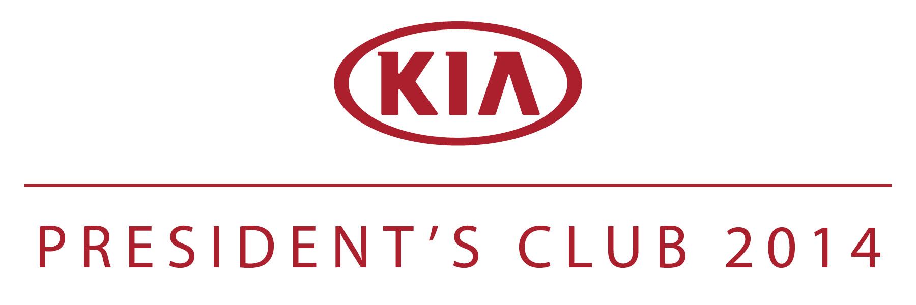 Central kia of plano honored as exclusive member of kia for Kia motors customer service