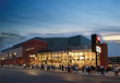 Contemporary Services Corporation to Provide Event Security and Guest Services for Santander Arena
