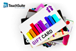 Gift Cards from Top National Brands Now Good as Cash for Merchants...