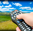 NewCom Unveils Turnkey Hispanic TV Package for Rural Operators