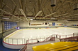 First CO2 Ice Rink in the U.S. Saves Energy and Boosts Sustainability With  Refrigeration System From Hillphoenix