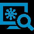 OPSWAT Brings Multi-Anti-Malware Scanning to Exchange Server