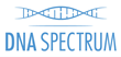 DNA Spectrum Ancestry Services