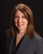 Lisa Murgatroyd, Business Development Officer, ReadyCap Lending