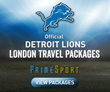 PrimeSport Announces Partnership Renewal With Detroit Lions As...