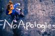 #NoApologies
