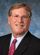 Gary Melnick CLU, ChFC and Brian T. Rosenbaum, CFP® of Melnick...