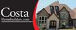 Costa Homebuilders New Program Saving Customers Time and Money