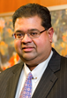 Janath V. DeSilva, LUTCF of Boston Partners Financial Group, LLC Honored With the 2015 Five Star Wealth Manager Award