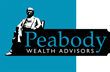 Michael Murray and Rudolf Van Oeveren of Peabody Wealth Advisors...