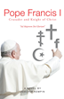 """Joachim Kempin's second book """"Pope Frances I Crusader and Knight of Christ"""" opens an inquisitive window into the Catholic Church."""