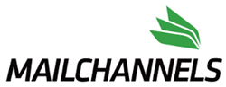 MailChannels Announces SMTP Relay