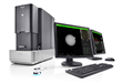 New Scanning Electron Microscope for Large Samples Now Offered from Nanoscience Instruments