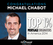Michael Chabot, On Q Financial