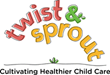 Twist & Sprout Program Brings Healthy Eating, Physical Activity to...
