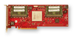 Convey Releases OpenPOWER™ CAPI Developer Kit for Xilinx FPGAs