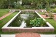 Southview Design's Landscape Design for St. Paul Home to be...