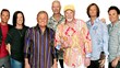 The Beach Boys Coming to Cypress Bayou on May 24