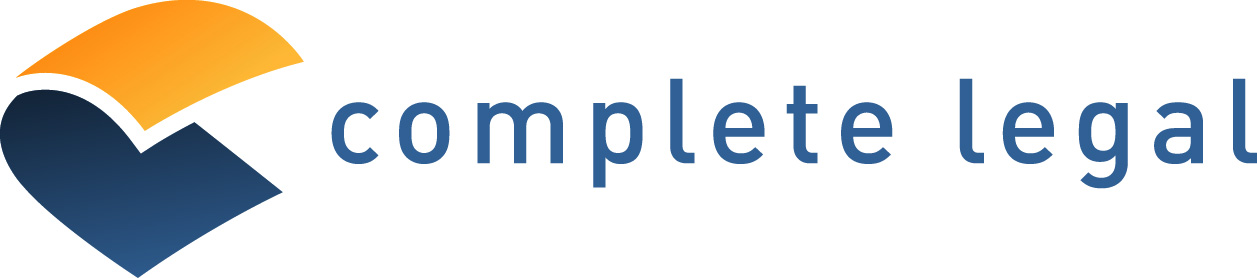 Complete Legal Services Hires Ediscovery Expert  Expands