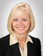 Patty Turner of The Patty Turner Group Honored With the 2015 Five Star Real Estate Agent Award
