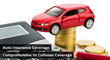 Online Auto Insurance Quotes - Pros And Cons Of Comparing Online Rates