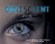 Bella Luce Productions Launches IndieGoGo Campaign For Sci-Fi Film, Omniscient