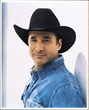 Country Music Superstar Clint Black to Perform at Cypress Bayou on June 13